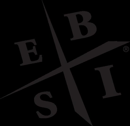 esbi-big
